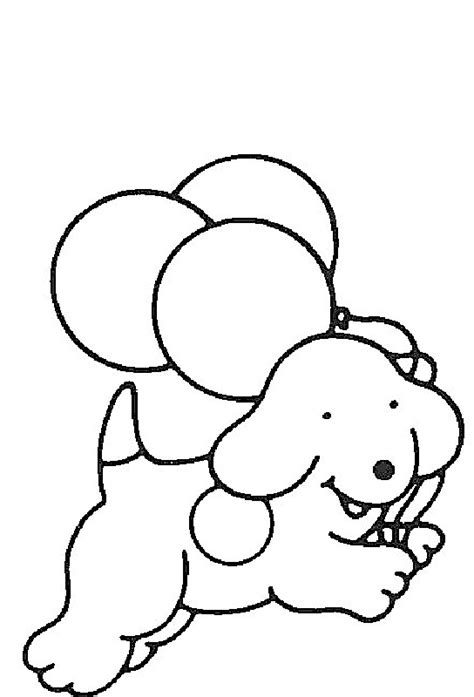 spot the dog coloring pages 8 school arts and crafts