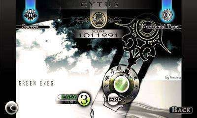 cytus full version offline apk cytus full version unlocked mod apk android dowload