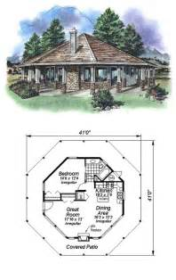 Cool House Plans by Cool House Plan Id Chp 14581 Total Living Area 695 Sq