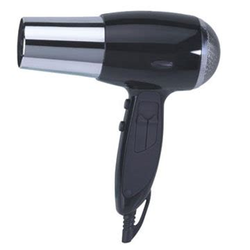 Hair Dryer Mp3 hair dryer page 8