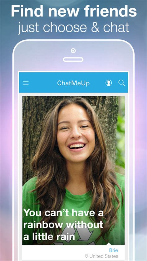 Chat Bar Top Friends by Chat Me Up Bored Chat Room Meet New Friends
