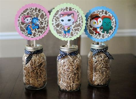 Sheriff Callie Decorations by 17 Best Ideas About Sheriff Callie Birthday On