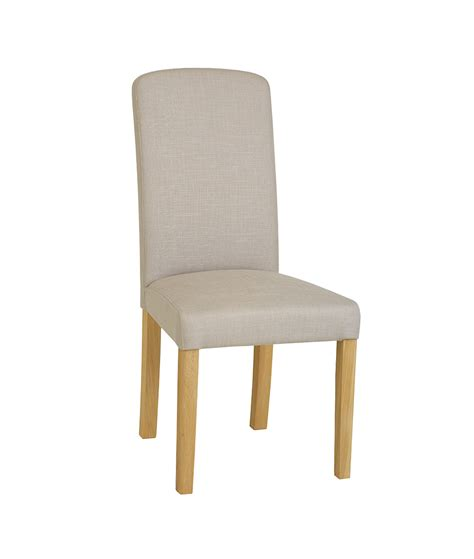 Milan Dining Chairs Milan Upholstered Dining Chair Oliver Matthews