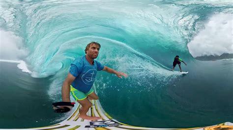 Gopro Di Ripcurl rip curl hell team surfing cantabria spain nauticpedia