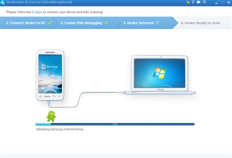 dr fone for android full version crack wondershare dr fone for android 8 2 2 crack 2017 key full