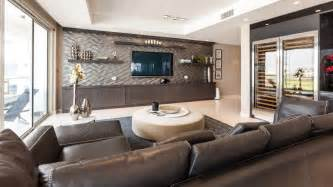 large family room decorating ideas floating shelves decorating ideas living room contemporary