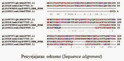 contoh bio riset jodi s blog