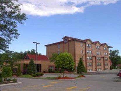Best Western Otonabee Inn, Peterborough Deals   See Hotel