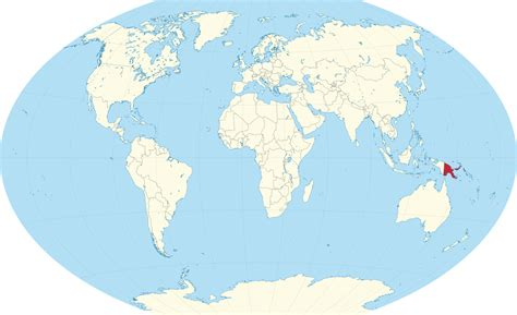 world map papua new guinea original file svg file nominally 3 188 215 1 948 pixels
