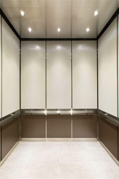 elevator interiors renovation services washington virginia