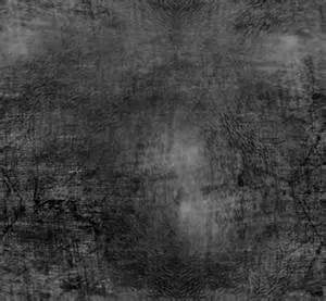 grey css gallery for gt distressed background
