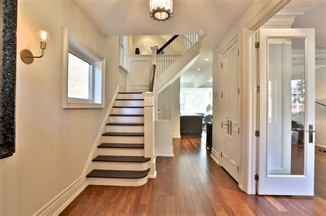 house for sale toronto 2 million for a roncesvalles home that looks nothing like the triplex it used to be