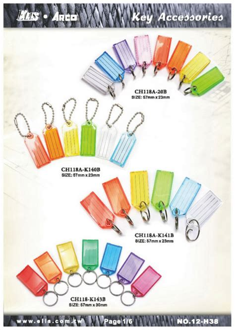 colored key covers various colored key cap key cover rubber key chain buy