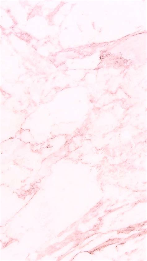 pattern pink soft soft pink marble pattern iphone wallpaper iphone