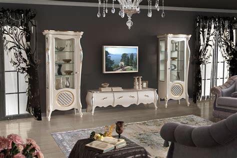 soggiorno a vienna beautiful soggiorno a vienna contemporary house design