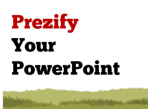 powerpoint templates like prezi powerpoint design tips make powerpoint look like prezi