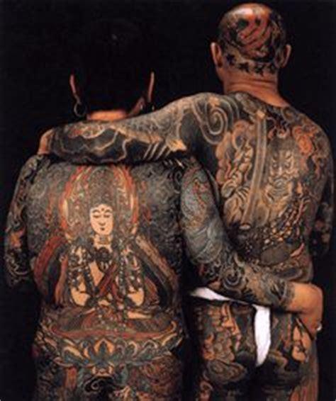 yakuza tattoo ink 1000 images about irezumi on pinterest irezumi tattoos
