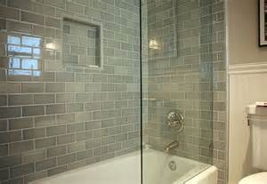 jeff lewis bathroom design jeff lewis bathroom remodel