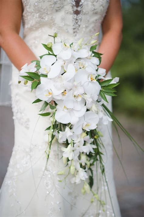 Wedding Bouquets Bc by Best 25 Wedding Bouquets Ideas On Bouquets