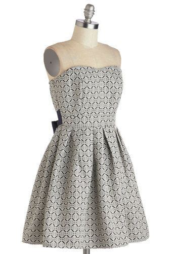 Modcloth Cqs New Vintage Obsession by 90 Best Clothes For Me Images On Coats Fall