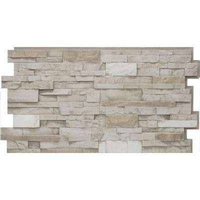 interior stone walls home depot furniture amazing lowes slate stone fake stacked stone