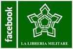la libreria militare libreria militare homepage