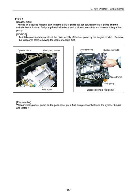 komatsu pc300lc wiring diagrams wiring diagram schemes