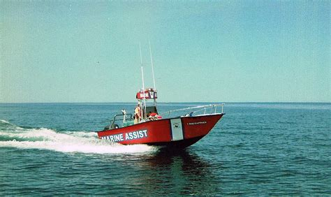 tow boat us coverage area marine assist about us