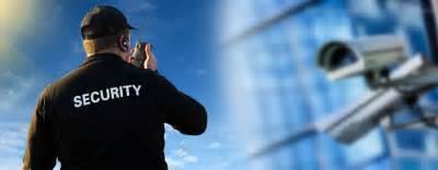 Securita Security bestsecure