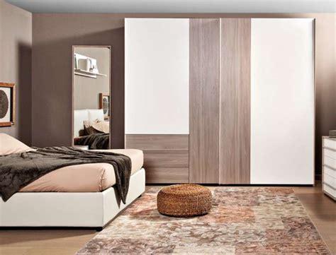 ricci casa da letto ricci casa camere da letto disegno idea ricci casa camere