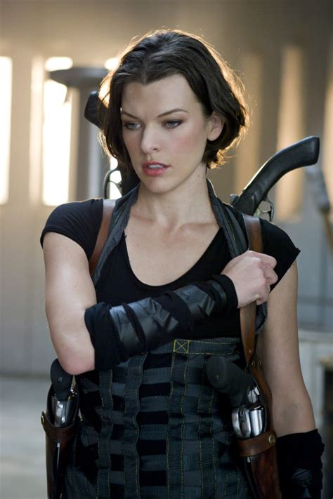 milla jovovich ghost in the shell ghost in the shell scarlett johansson wut union video
