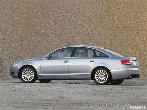 Audi Gamma by Gamma Audi Audi Autopareri