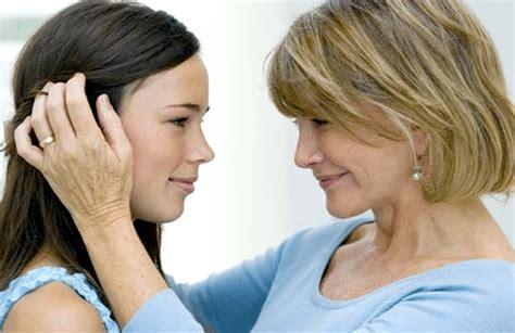 mama y hija leviana mi hija es lesbiana mi hijo es gay 191 qu 233 hago revista