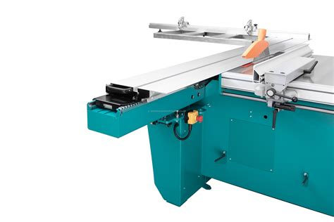 martin ta panel  sliding table  mw machinery