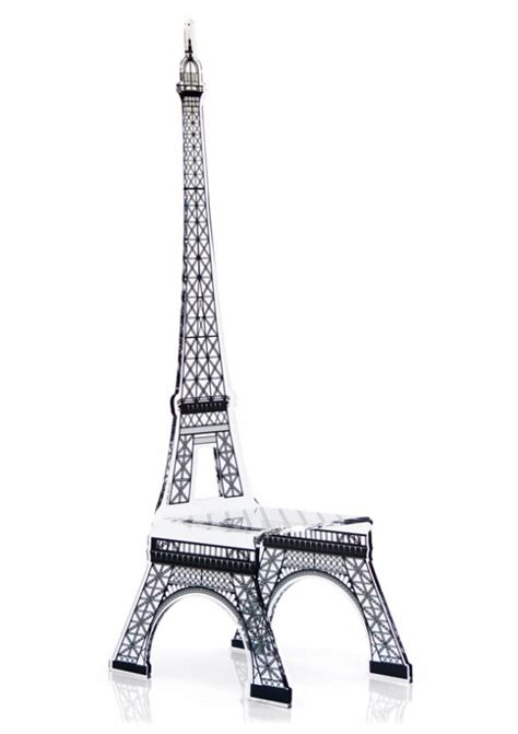 cool paris themed room ideas and items digsdigs cool paris themed room ideas and items designtodesign
