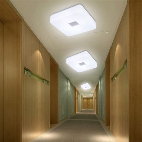 Buy Kitchen Lighting Compare Prices On Kitchen Lighting Ceiling Shopping Buy Home Lighting Ideas