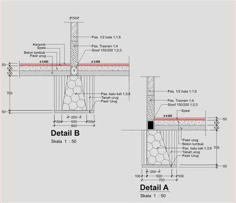 membuat cv konstruksi konstruksi rumah tingkat sederhana desain rumah tumbuh