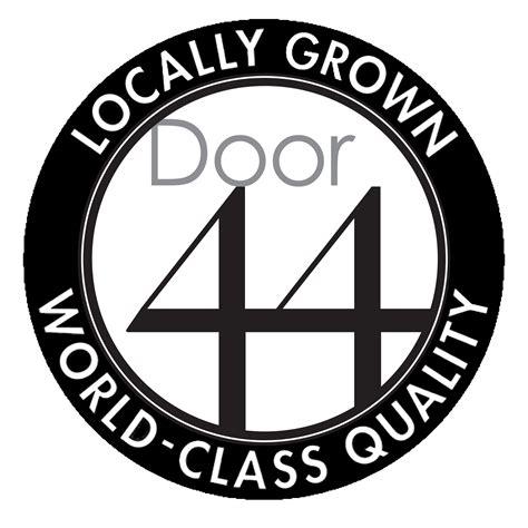 Door 44 Winery by Door 44 Winery S Open House To Raise Money For
