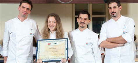 alma scuola internazionale di cucina da lugo alla scuola internazionale di cucina italiana