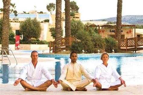 Detox Retreats Abroad by 62 Best Azure Resort Images On Destinations