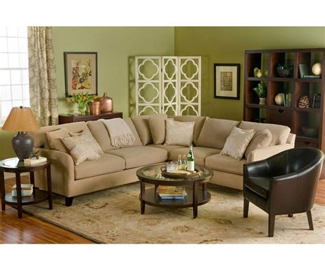 boston interiors sectional 17 best images about boston interiors dream living room