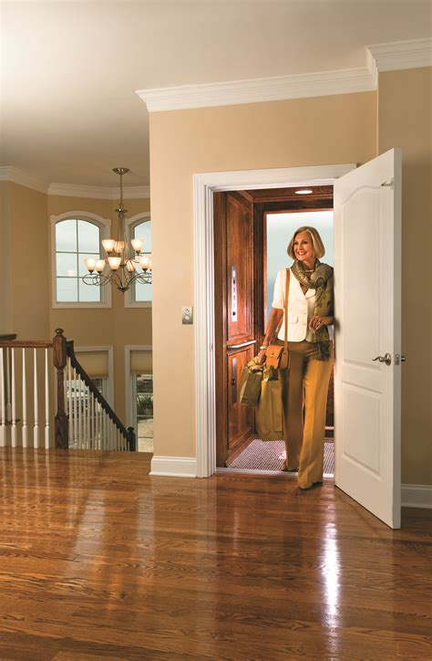 elevator in a house architects designers new jersey philadelphia pa accredited home elevator company