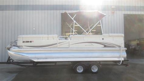 boats for sale in dubuque iowa used pontoon boats for sale in dubuque iowa boats