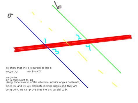 mrwadeturner m1 corresponding and alternate interior angles