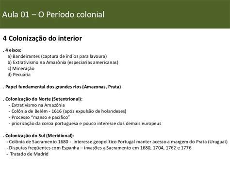 hb historia batxillerat aula estudos cacd miss 227 o diplom 225 tica hist 243 ria do brasil aula resumo 01