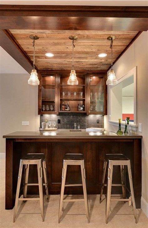 arredare cucinino great idee per arredare un cucina rustica nel with