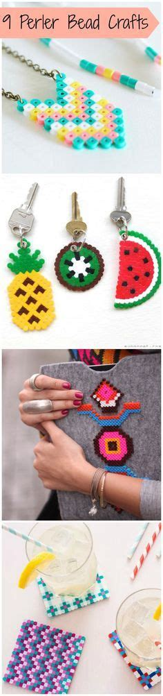 Plastic Diy Pegboards For Hama Great Craft - great craft ideas on make and sell crafts to