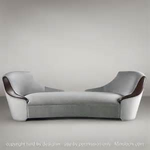 Italian Leather Armchair Promemoria Sofas Armchairs Chaise Lounges Ottomans