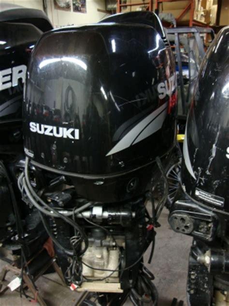 Suzuki Df2 5 Manual Suzuki Df2 5 User Manual Freeloaddeli