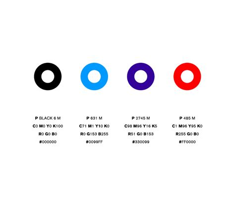 designboom jobs moleskinerie logo designboom com